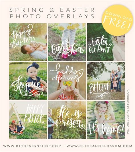free easter card templates photoshop 1000 images about photoshop overlays on snow