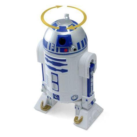 R2 D2 Relegated To Pepper by R2 D2 Pepper Mill Ya Ll Ya Ll Ga31
