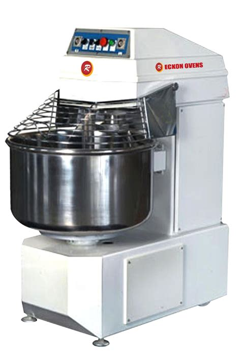 table top spiral mixer spiral mixer reckon ovens