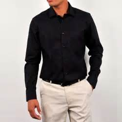 what color with black shirt what color shirts goes best with color quora