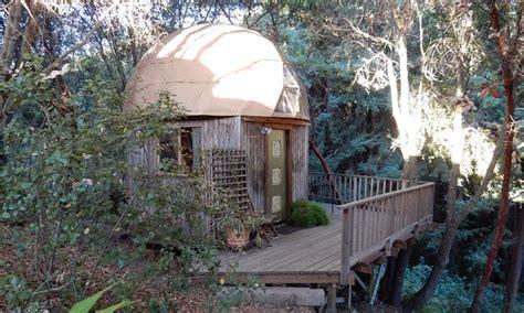 airbnb tiny house california airbnb tiny house california 28 images tiny house