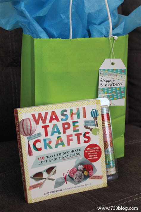 washi tape crafts washi tape crafts book review inspiration made simple