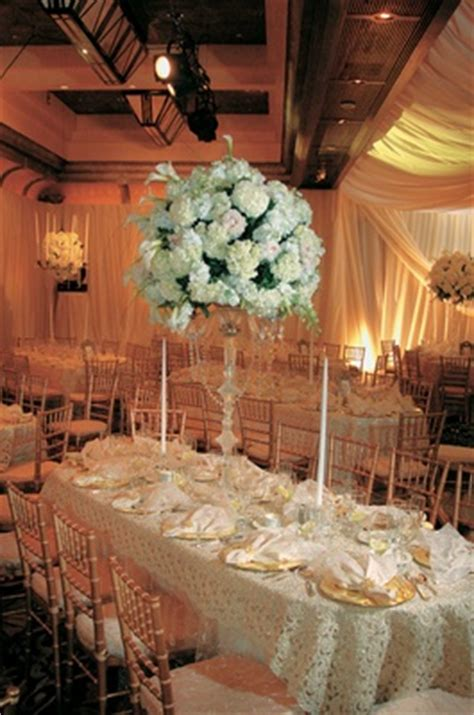 wedding centerpieces for oval tables m wall decal