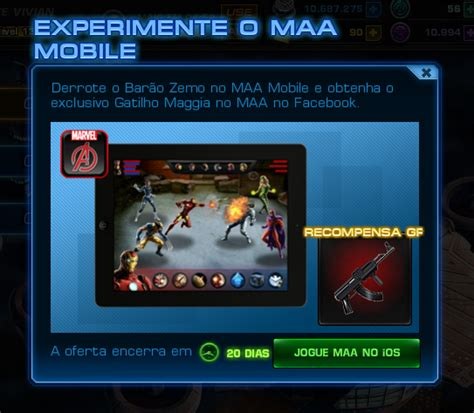 Maße Iphone 5 by Marvel Alliance Marvel Para Iphone E Android