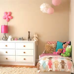 Toddler Bedroom On Different Floor 25 Best Ideas About Toddler Floor Bed On