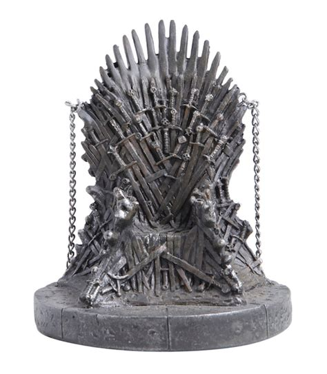 10 holiday gifts for the game of thrones fan in your life