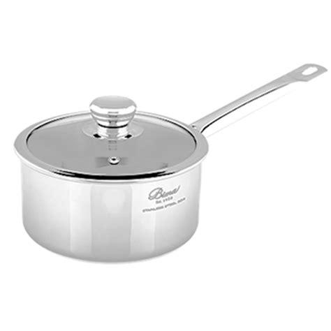 Panci Stainless Steel Bima jual panci bima origin classic saucepan b2001118 murah