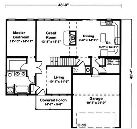 exle floor plans spruce falls by excel modular homes two story floorplan