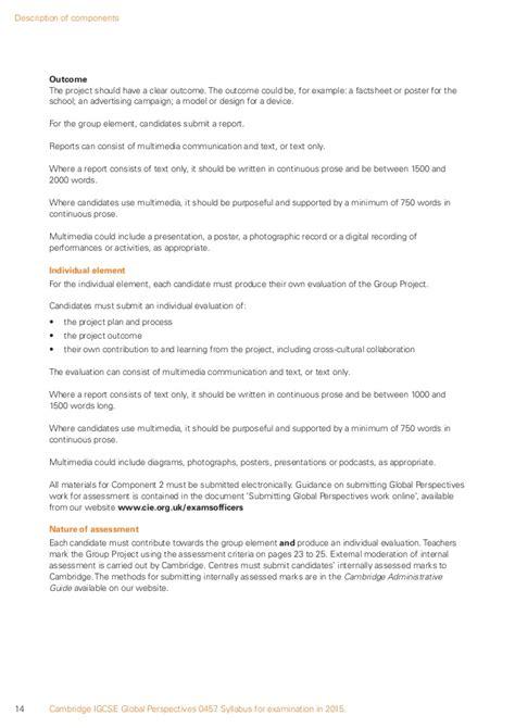 format essay stpm ict coursework 2015