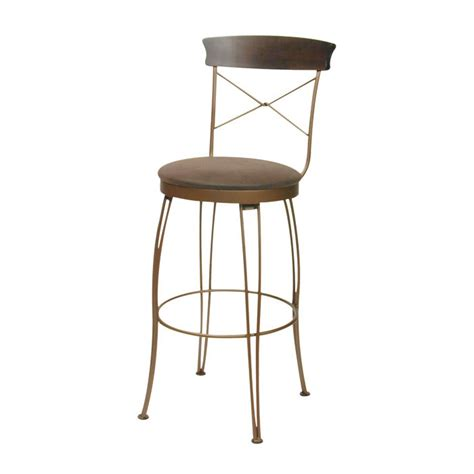 bar stools somerville ma laura bar counter swivel stool by trica city schemes