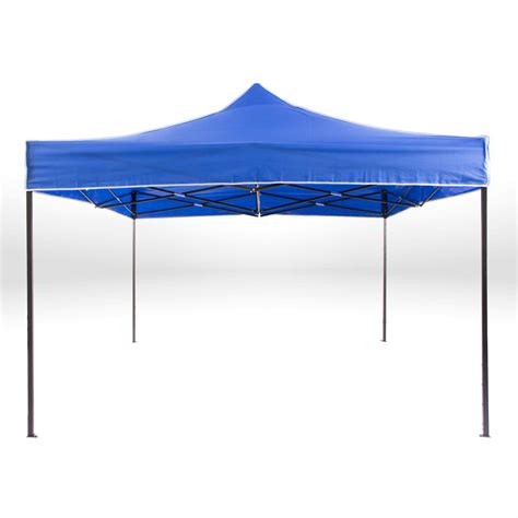 foldable gazebo strattore foldable gazebo with canopy garden tent 3 0