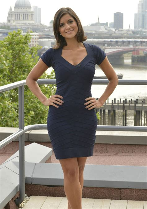 lucy photo lucy verasamy 61 a4 297mm x 210mm photo print ebay