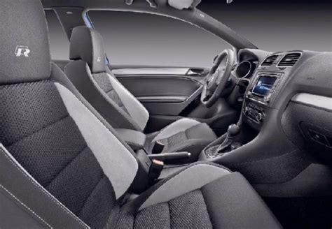 Golf R Autoplenum by Bildergalerie Vw Golf Kompaktklasse Autoplenum De