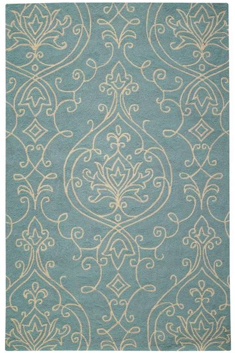 All Weather Area Rugs For The Lounge Room Kenilworth Indoor Outdoor Hooked Area Rug All Weather Area Rugs
