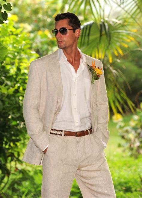 20 best images about Mens Island Holiday Fashion on