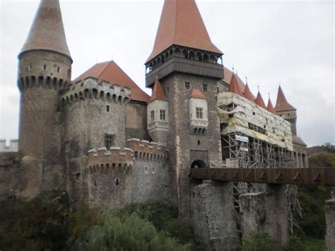 dracula castle in transylvania and the real story about the real dracula castle related keywords the real