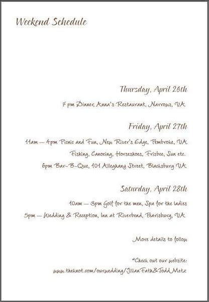 wedding invitation wording rsvp email rsvp wording for event wedding weddingb with