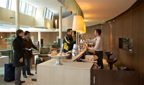 Hotel Front Desk Pay by Hotel Alpha Palmiers Reception Front Desk Fhotels Flickr