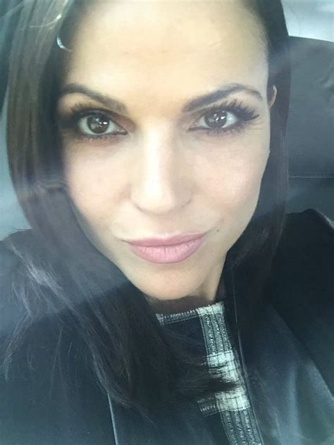 lana parrilla now lana parrilla quot now heading over to live kellyandmichael