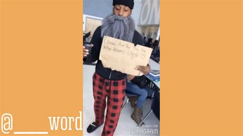 cute themes to dress up best school character day costumes compilation youtube