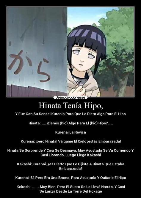 Hinata Memes - hinata y naruto 1024x768 anime naruto memes