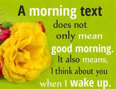 200 best morning messages wishes sms