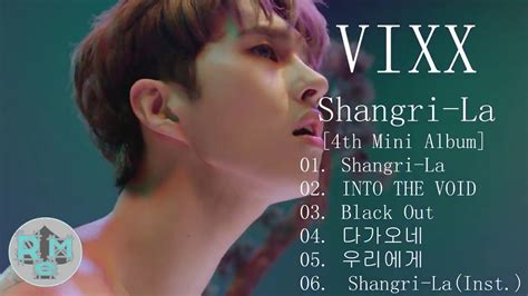 download mp3 full album vixx download vixx shangri la 4th mini album mp3 youtube