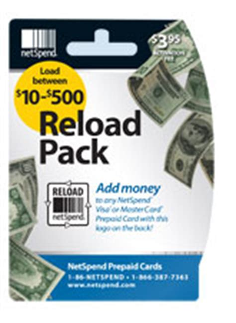 Netspend Gift Card - greenegardens poodles payment options