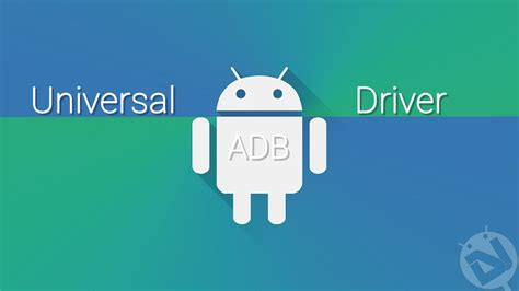 adb android how to install universal adb drivers moidfyandroid