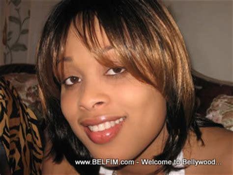 film blondedy ferdinand pictures photos of blondedy ferdinand haiti movie