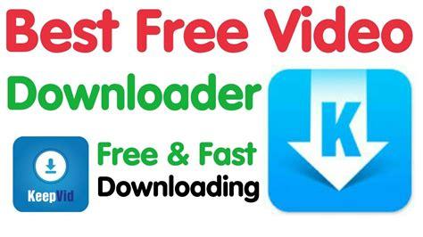 keepvid mobile version keepvid 7 pro portable setup downloads