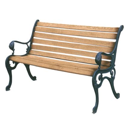 outdoor furniture bench benches garden furniture home decoration club