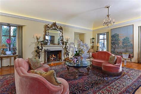 living room in la jolla la jolla mansion appeals to chagne taste and budget rise up home solutions