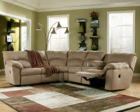 Livingroom Sectional Royal Star Furniture Living Room Contemporary Hogan