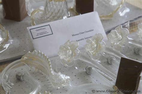 venetian glass chandelier lighting venetian glass chandelier vintage murano chandeliers