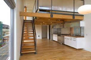 Loft Bed Rentals 1 Bedroom With Loft Marceladick