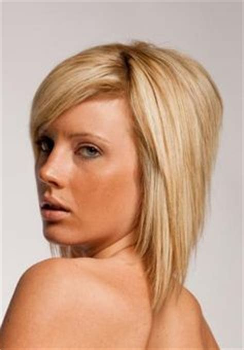 basic looking womens hairstyles 1000 images about hair styles on pinterest inverted bob