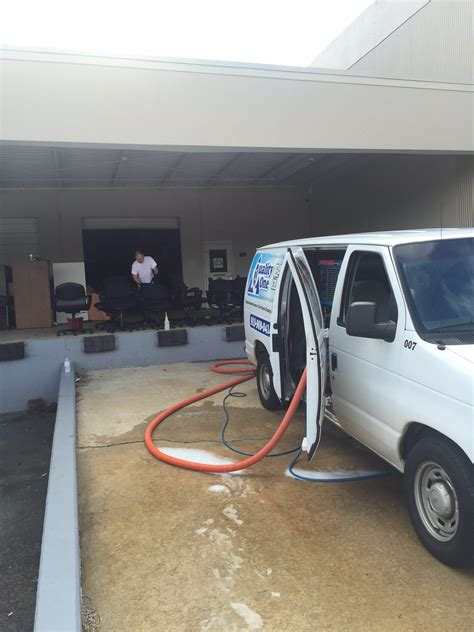 upholstery cleaning raleigh nc commercial carpet cleaning raleigh nc quality one carpet