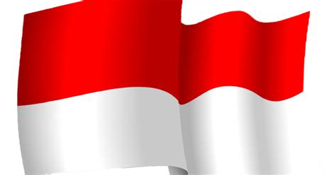 Bendera Merah Putih Ukuran 40x60cm slopas bendera merah putih format psd
