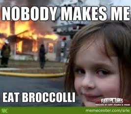 Evil Baby Meme - memes evil kid image memes at relatably com
