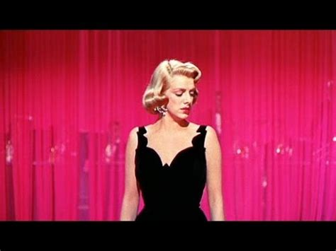 rosemary clooney you done me wrong quot love you didn t do right by me quot white christmas hd