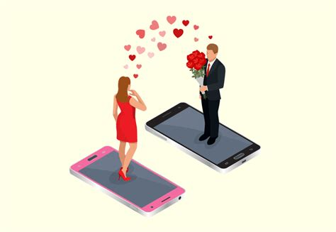 online dating avoiding dating scams