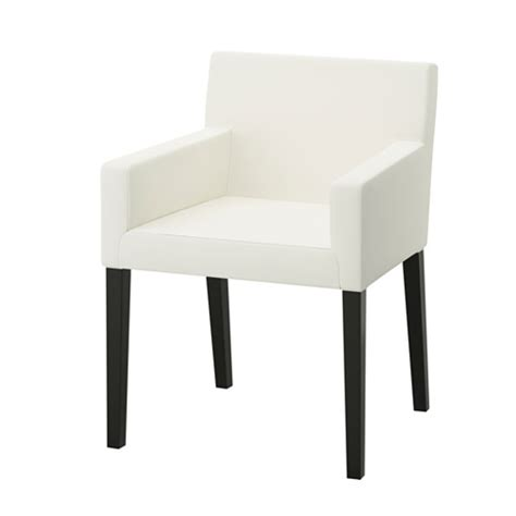 sedie con braccioli ikea nils sedia con braccioli ikea