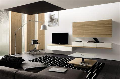 wohnzimmer wandschrank modern 75 modelle wandschrank f 252 r wohnzimmer