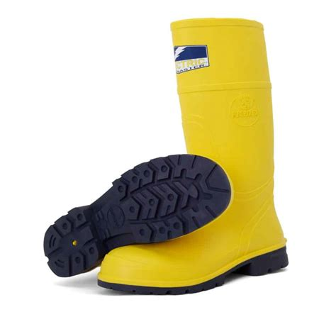 high voltage rubber boots hv insulating boots dielectric boots high voltage