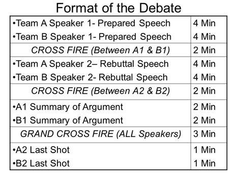 what is public forum debate ppt video online download