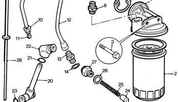 mini cooper front seat wiring diagram wiring source