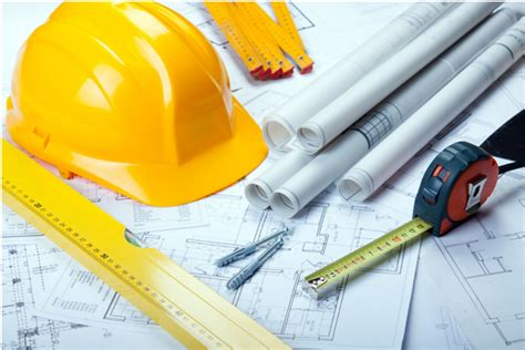 Can I Get A Mba With Construction Management by How To Give Yourself An Edge In The Construction