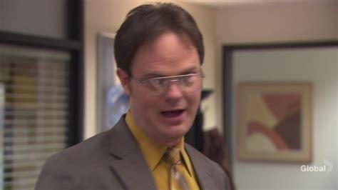Dwight Office by Dwight In Fair Dwight Schrute Image 1283073 Fanpop