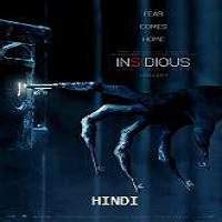 insidious movie watch online in hindi the last key 2018 hindi dubbed full movie watch online